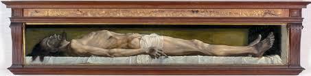 """Résultat de recherche d'images pour """"tableau célèbre Jésus"""""""