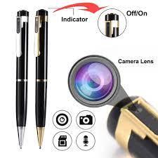 Bán Máy ghi hình mini, Máy ghi âm - ghi hình full HD 1080p - Quay video,  chụp ảnh, ghi âm tốt, lọc âm hiệu quả