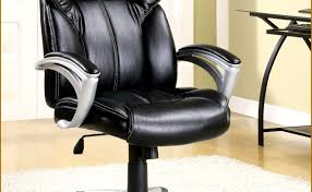 broyhill big and tall executive chair. Interior And Home: Sophisticated Lane Office Chair Serta Big Tall Commercial W Memory Executive Broyhill D