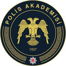 Polis Akademisi - Home