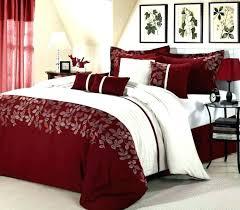 Master Bedroom Bedding Sets Master Bedroom Comforters Bedroom Comforter  Fascinating Queen Bedroom Comforter Sets Bed Sets