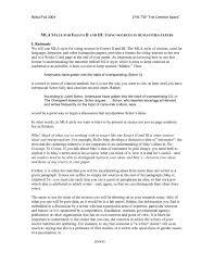016 Mla Works Cited Page Essay Citation Thatsnotus