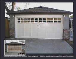 martin garage door springs beautiful 170 best garage door makeovers images on