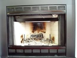 arched glass fireplace doors. Wood Burning Fireplace Door Inspiration Idea Doors With S New Stoves Burner Heating Glass . Arched