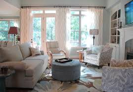 ... Casual Living Room Decor In Living Room Design With Casual Style  Suggestion Casual Living Room Casual ...