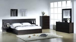 Contemporary Bedroom Furniture Sets Sale Modern Furniture Bedroom