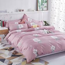 girls twin daybed bedding at