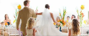 Get A Free Caribbean Wedding With A 3 Night Stay Beaches Beaches