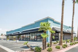 3041 3181 n rainbow blvd las vegas nv 89108 property for lease on loopnet com