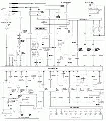 Famous 2001 mitsubishi galant radio wiring diagram photos