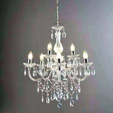 teardrop glass chandelier teardrop glass chandelier teardrop glass chandelier elegant glass chandelier with regard to 8 teardrop glass chandelier