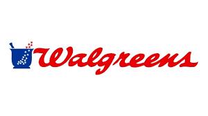 walgreens logo. Beautiful Walgreens Walgreenslogojpg With Walgreens Logo 2
