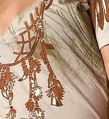 Dream Catchers For Sale Uk dream catcheraffliction mmasale uk affliction sale shirts 81