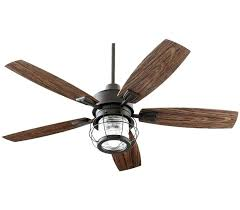 ceiling fans home depot. Exellent Home Does Home Depot Install Ceiling Fans Fan Mounting Kit S  Installation Hanging In Ceiling Fans Home Depot