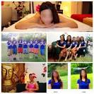 thaimassage med happy ending thai massage köpenhamn
