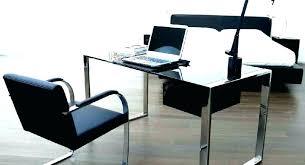 cheap office desk. office desk corner cool desks for teenagers cheap furniture modern small computer c