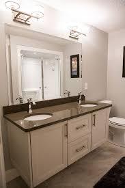 complete bathroom remodel. Modren Remodel Great Complete Bathroom Renovation Playmaxlgc In  Designs To Remodel
