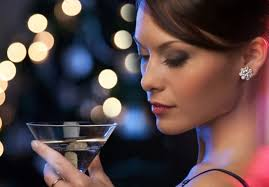 To Be Drink More - Says Science Neuromarketing Attractive Want A Have