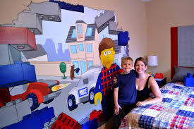 Lego Bedroom Accessories Similiar Lego Bedroom Accessories Keywords