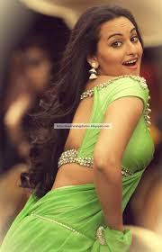 Bollywood Actress Sex Stories. Xossip
