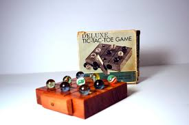 Wooden Game With Marbles This One Is for All the Marbles Etsy Journal 93