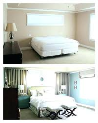 basement window treatment ideas. Small Window Treatments Curtain Ideas For Bedroom Windows With Basement Treatment