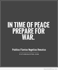 War And Peace Quotes Magnificent Famous War Quotes War And Peace Quotes Aktien Quotes