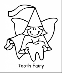 Small Picture great printable tooth coloring pages with dental coloring pages