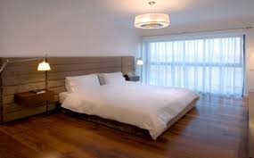 pendant light bedroom bedroom pendant lighting