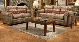 rustic country living room furniture. Country Style Living Room Sets Incredible Ideas Sumptuous Design Inspiration Rustic . Furniture U