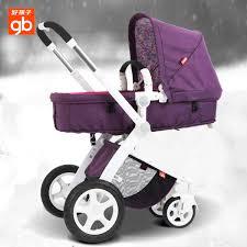 baby strollers brands names strollers