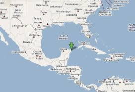 contact us consultants of hospitality administrators (cha Map Of Usa And Cancun Mexico contact us consultants of hospitality administrators (cha international) map of us and cancun mexico
