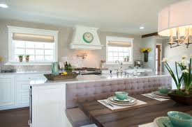 Full Size of Kitchen:kitchen Island With Built In Seating White Kitchen  Island With Seating ...