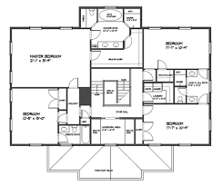 3000 square foot house plans homes floor plans