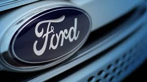 Ford Motor Company Declares Dividend For Second Quarter 2019