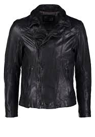 men jackets oakwood leather jacket black oakwood jackets oakwood skirt clearance