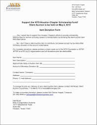 Auction Registration Form Template 47 New Release Pics Of Charity Walk Registration Form Template
