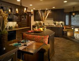 Renovation Kitchen Remodeling Contractors Central Florida New Kitchens Kitchen