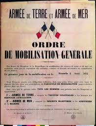 """Résultat de recherche d'images pour """"image animaux compagnie soldats 1914 1918 et la SPA"""""""