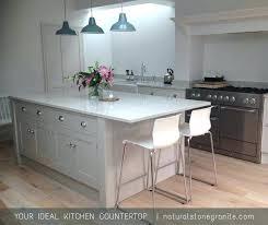 agreeable quartz countertops nj or 732 297 5450 s tco 9icmpc0hay countertops kitchen bathroom newjersey nj