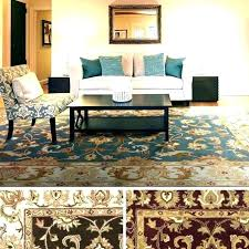 throw rugs outdoor rugs outdoor carpet floor rugs at home decorative throw rugs large living throw rugs