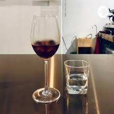 Cafe cùng Kiệt