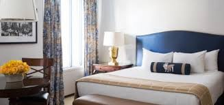 Design Contract Awarded For Saudiu0027s Novotel  HotelierMiddleEastcomDesign Guest Room