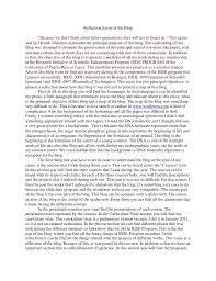 education essay conclusion nursing career