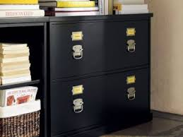 pottery barn file cabinet. Image Versions, : S Pottery Barn File Cabinet