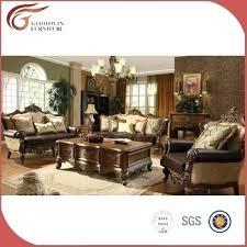 arabic living room furniture. Arabic Living Room Furniture Traditional Classic Sofa Set Luxurious Handmade Curved Sofas