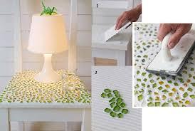 diy projects craft handmade ideas
