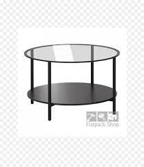 coffee tables idiya ltd ikea furniture nz shelf table