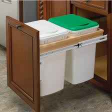 pull out storage bins. Beautiful Pull PullOut Waste Bins And Pull Out Storage E