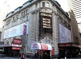 Hello Dolly Seatsforeveryone Com Broadway Hello Dolly